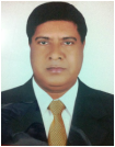 Md Nazrul Islam Sarker
